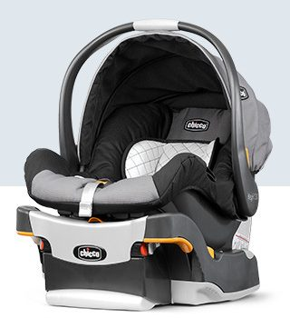 Best infant car seat for your baby