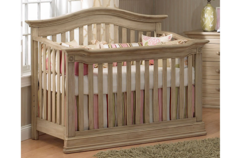 Criteria to choose to the best baby cradle you should know (part 1)