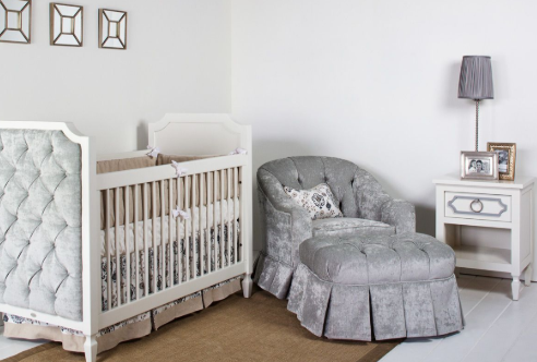 Criteria to choose to the best baby cradle you should know (part 3)