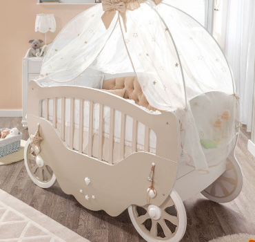 Criteria to choose to the best baby cradle you should know (part 4)