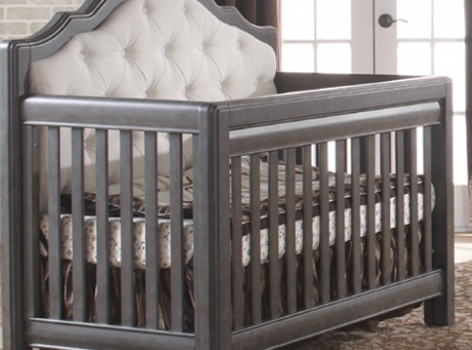 Criteria to choose to the best baby cradle you should know (part 2)