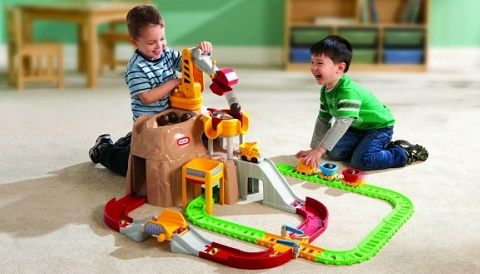 TOP 10 BRANDS FOR SAFETY CHILDREN'S SAFETY IN THE WORLD (Part 1)
