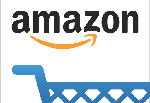 The most popular online retailers to buy baby products (part 1)